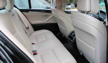 BMW, 528, Automatic full