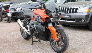 BMW, K1300 R full