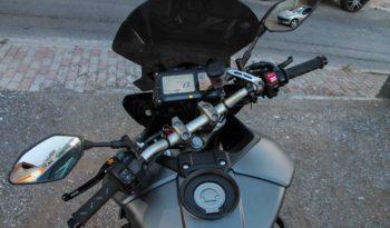 Yamaha, Tracer 900 full