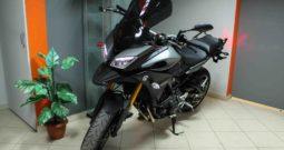 Yamaha, Tracer 900
