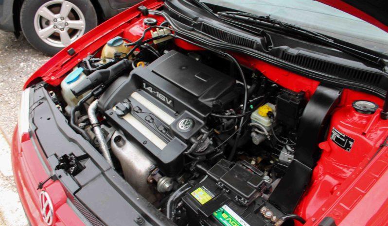 Volkswagen,Golf, Υδραυλικό, AC, Aριστο full
