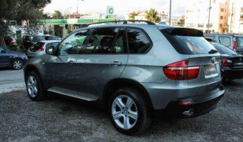 BMW, X5,SPORT PACKET 3.0 ΕΛΛΗΝΙΚΟ, 7ΘΕΣΙΟ full