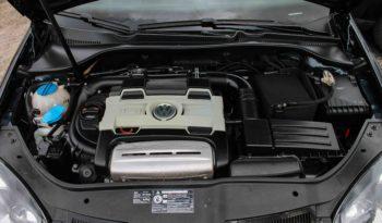 Volkswagen, Golf, GT Sport, Oθόνη full