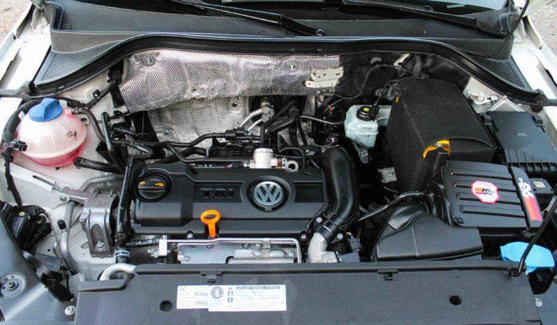 Volkswagen, Tiguan, Οθόνη, BOOK, 1ο Χέρι full