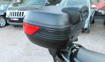Yamaha. TDM900 full