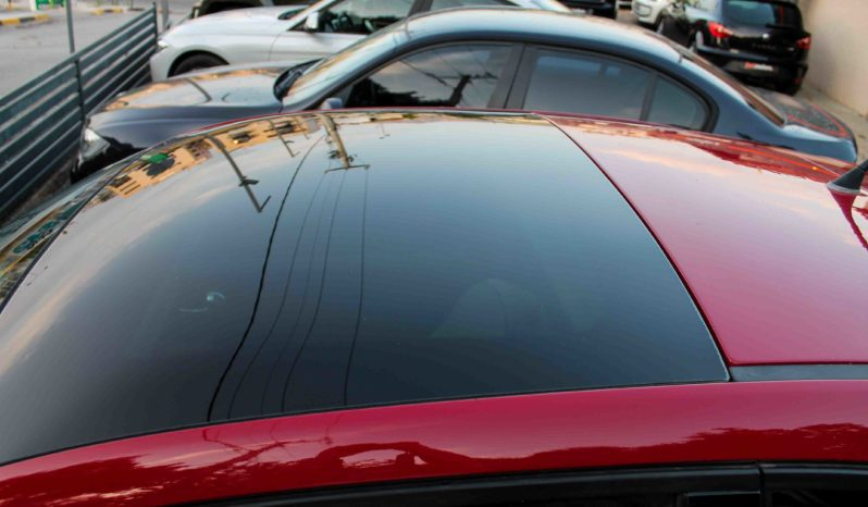Fiat, 500, Dualogic, Panorama full