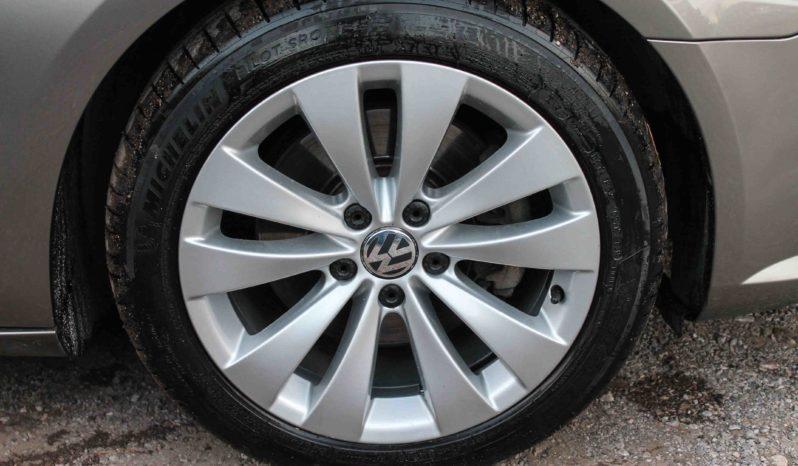 Volkswagen, Passat CC, Sportline, 1ο Χέρι, Άψογο full