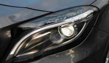 Mercedes-Benz, GLA 200, Urban, Automatic full
