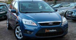 Ford, Focus, Ελληνικό, Οροφή, Full Book