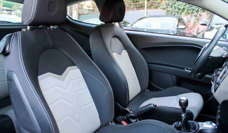 Alfa Romeo, Mito, Ελληνικό, Πρώτο χέρι, Άριστο ,1 Έτος Εγγύηση full