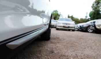 Bmw X3 X-LINE, X-Drive full