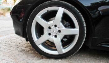 Mercedes-Benz SLK 200 AMG Look Δέρμα, Book Service full