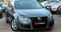 Volkswagen Golf, GT SPORT, Οθόνη, Book Service
