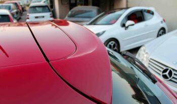 Alfa Romeo Giulietta 2013 170hp, Sport Pack, Δέρμα full