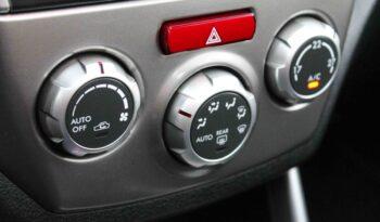 Subaru, Forester, 1o Χέρι, LPG, Panorama, Cruise Control full