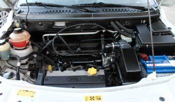 Land Rover Freelander 1ο χέρι, Ελληνικό, Άριστο full