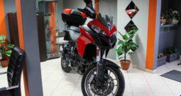 Ducati Multistrada 950 '18 Πρώτο χέρι, Service Αντιπροσωπείας