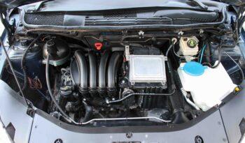 Mercedes-Benz B 170  '06 Αυτόματο, Avantgarde με βιβλίο full