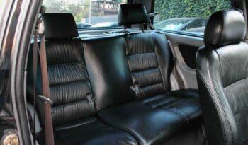 Fiat Punto '94 GT TURBO 1.4 full