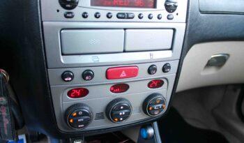 Alfa Romeo Alfa 147 '07 Distinctive, 1o Xέρι με Βιβλίο full