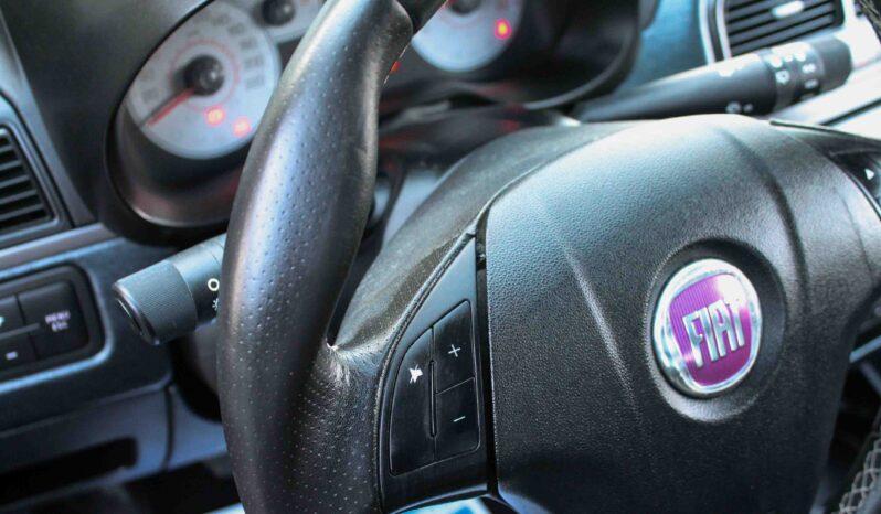 Fiat Grande Punto, '08 Ελληνικό, Tjet, 'Αριστο ! full