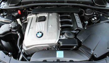 BMW 325, Ελληνικό, Δέρμα, Ηλιοροφή full